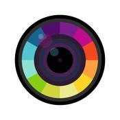 blogs-paint-apps_02