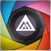blogs-paint-apps_04