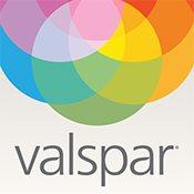blogs-paint-apps_06