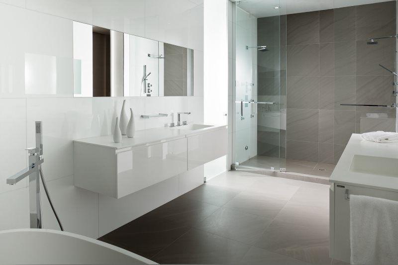bathroom remodel_04