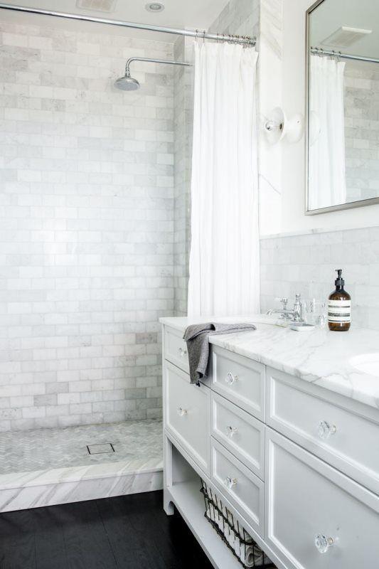bathroom remodel_05
