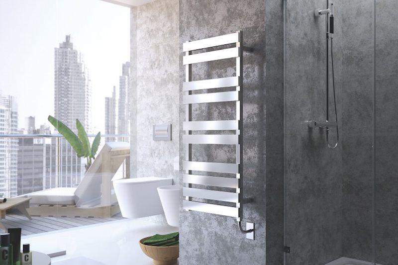 bathroom remodel_08