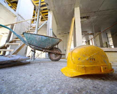 contractor blog-contractor_01