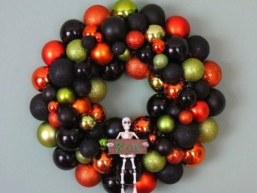 Blog Halloween_03
