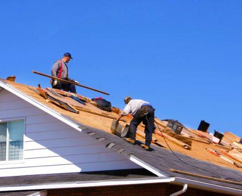 general contractor blog-tips_01
