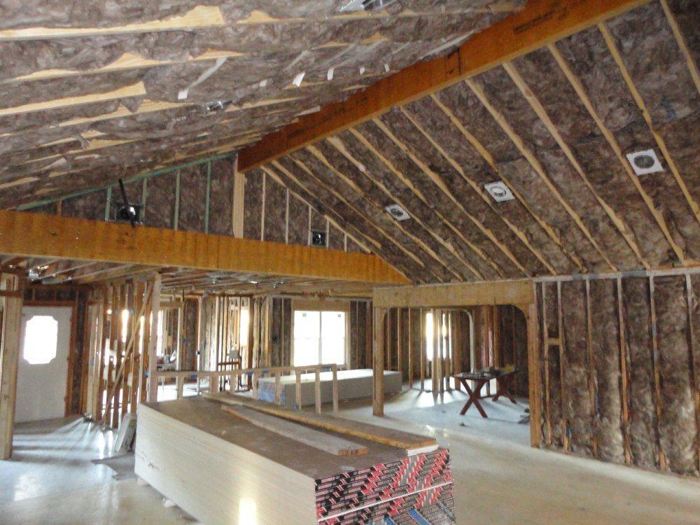 general contractor blog-tips_02