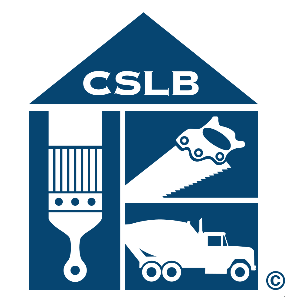 general contractor blog-tips_03