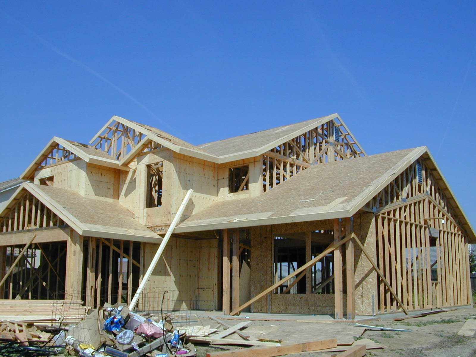 general contractor blog-tips_05