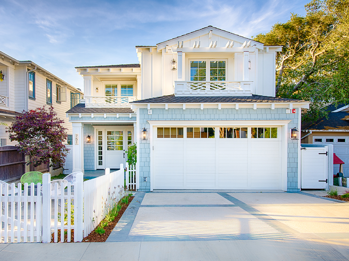 Home Remodeling Contractor - Orange County 04