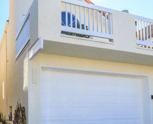 stucco home remodel redondo beach