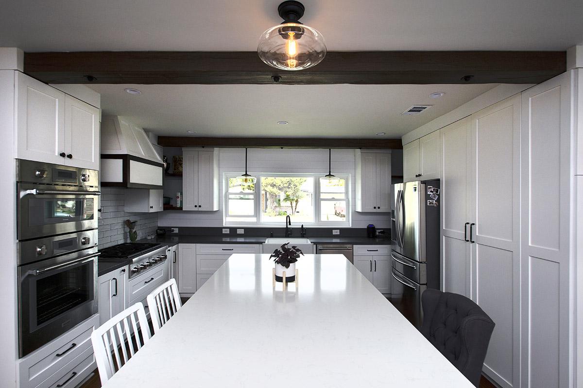 Flagstone Kitchen Remodel-2019_1