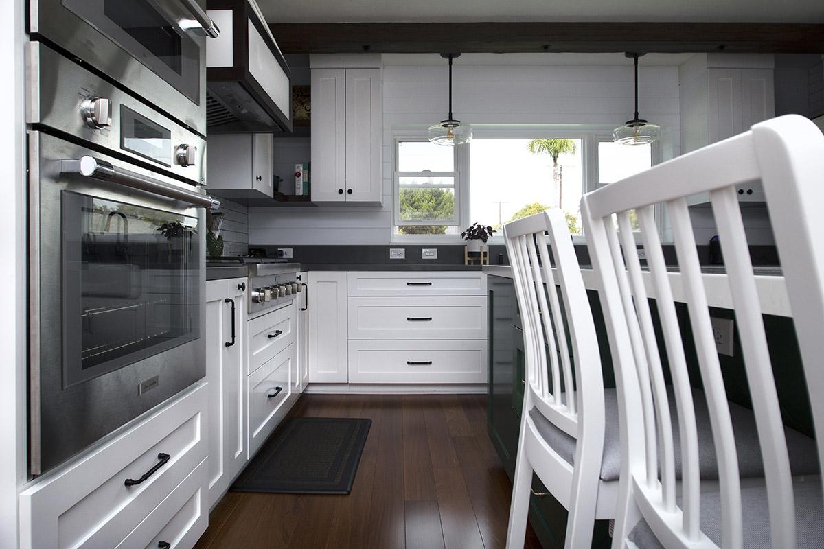 Flagstone Kitchen Remodel-2019_10