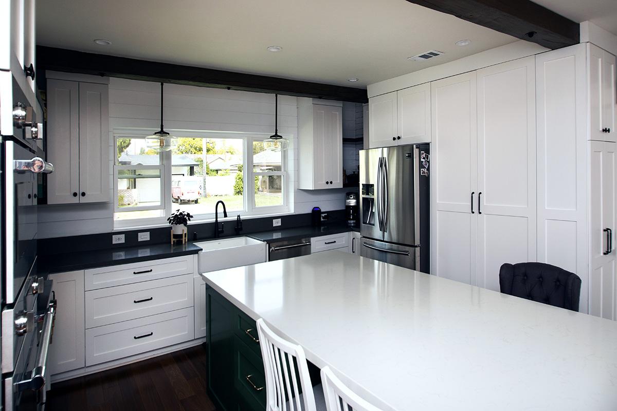 Flagstone Kitchen Remodel-2019_12