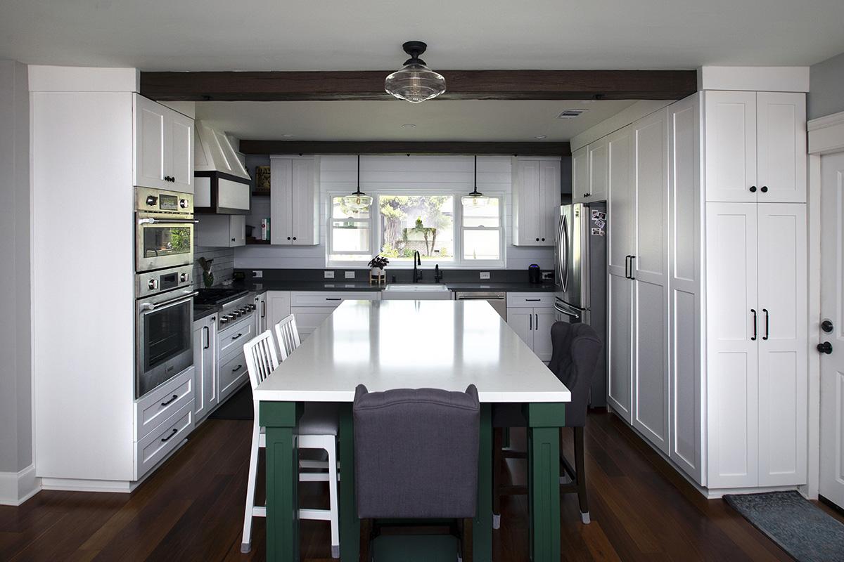Flagstone Kitchen Remodel-2019_15
