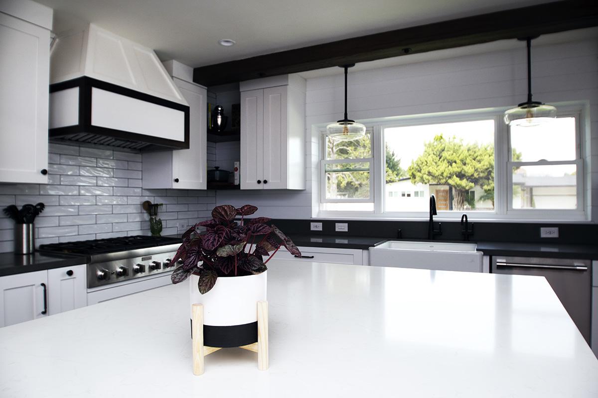 Flagstone Kitchen Remodel-2019_19