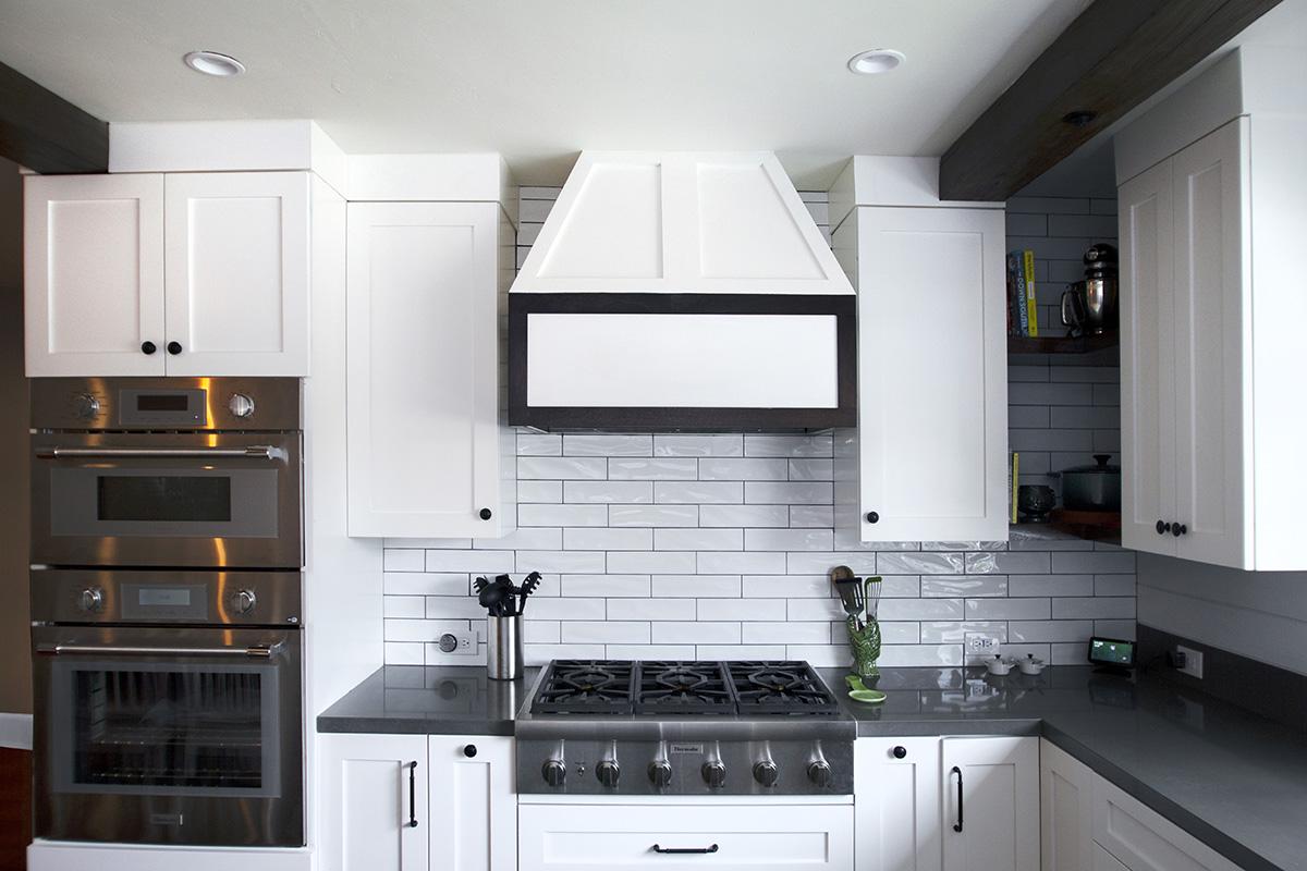 Flagstone Kitchen Remodel-2019_2