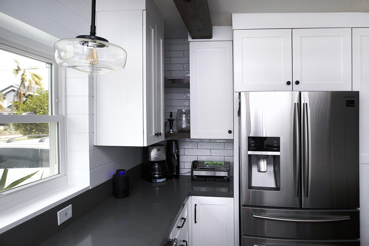 Flagstone Kitchen Remodel-2019_3
