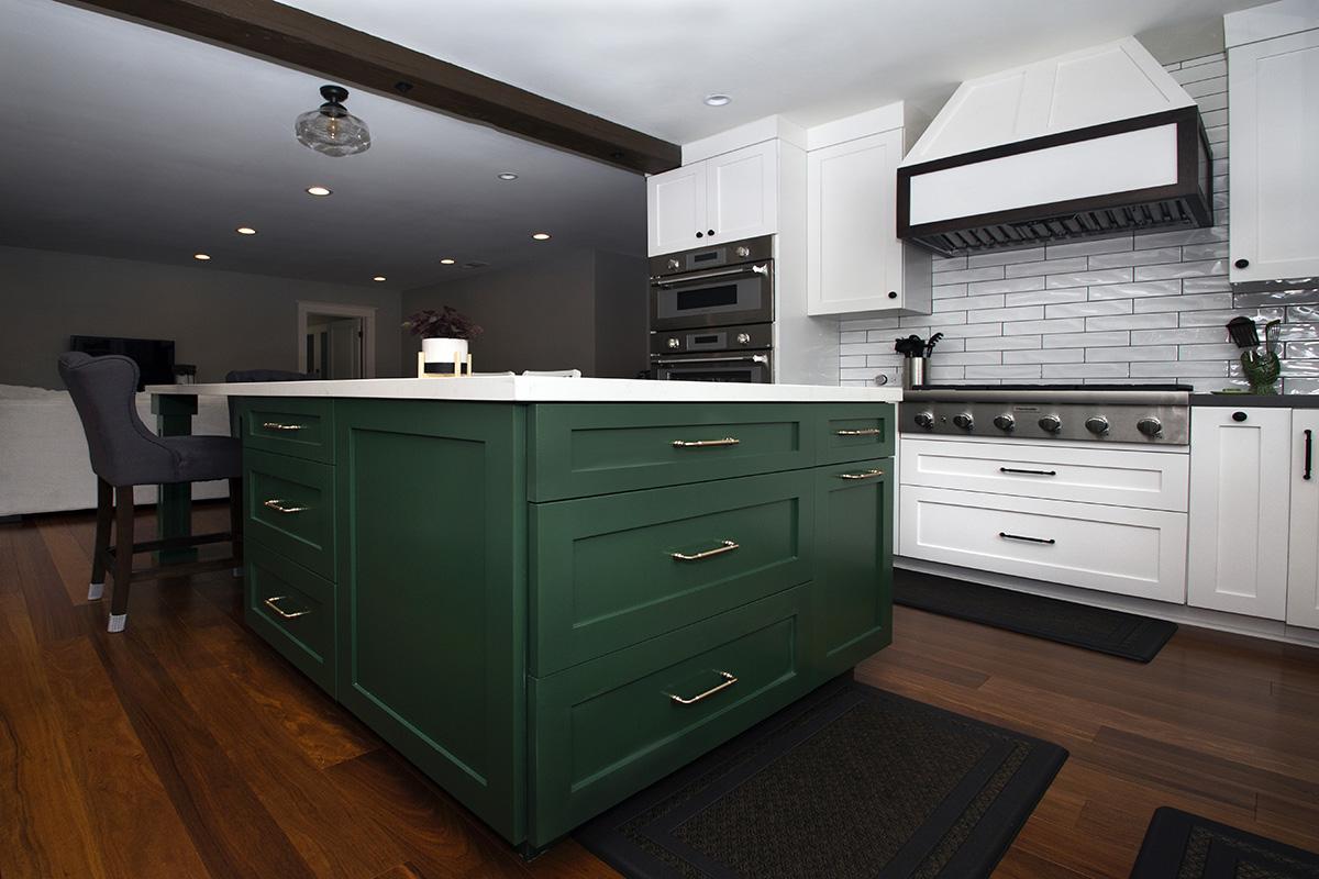 Flagstone Kitchen Remodel-2019_4