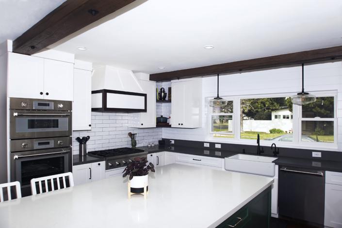Flagstone Kitchen Remodel-2019_5