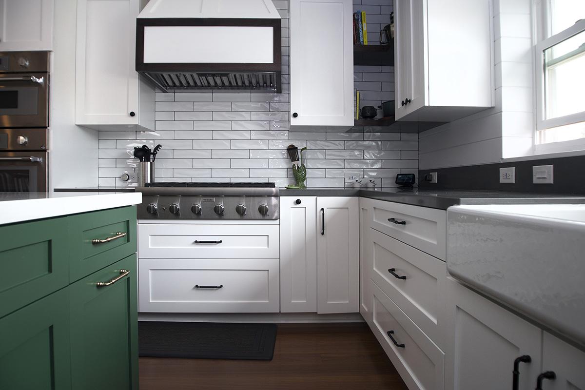 Flagstone Kitchen Remodel-2019_6
