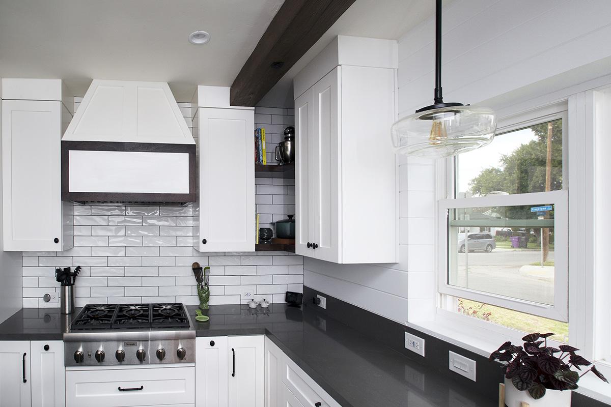 Flagstone Kitchen Remodel-2019_7