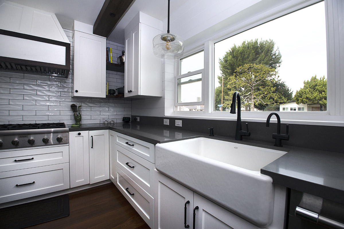 Flagstone Kitchen Remodel-2019_9