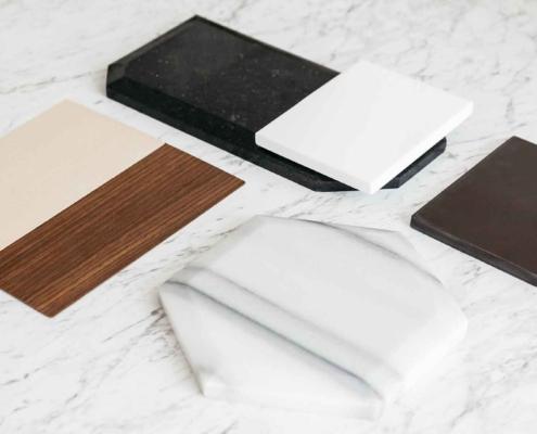 Best Kitchen Countertops Ideas, Types, Samples