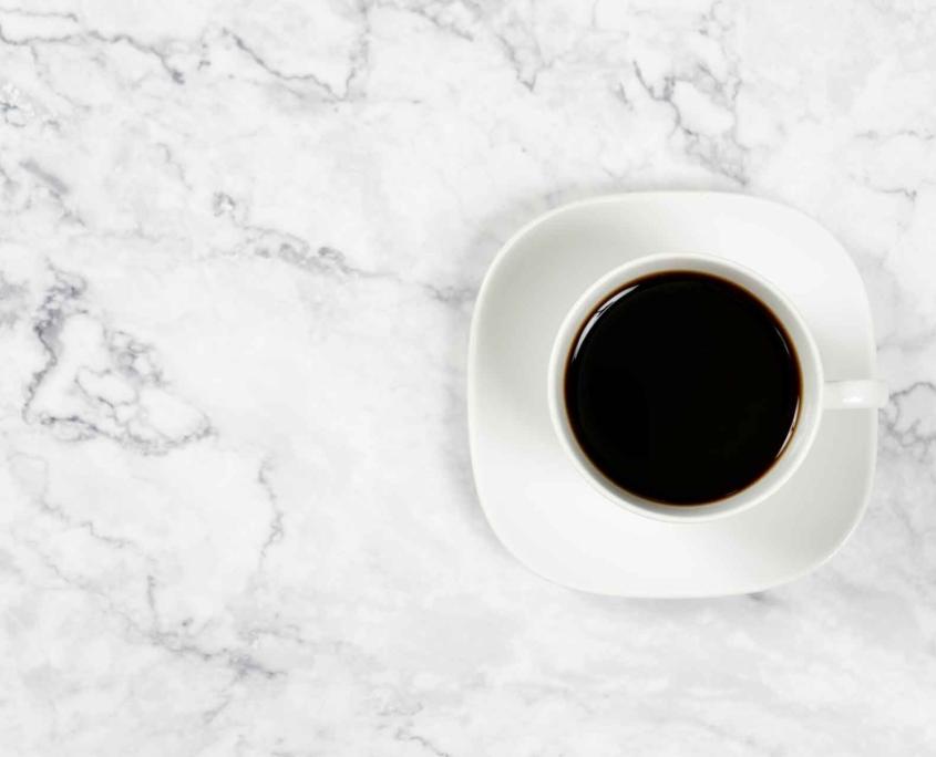 coffee backround