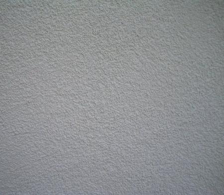 sand-finish-stucco